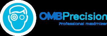 omb-precision