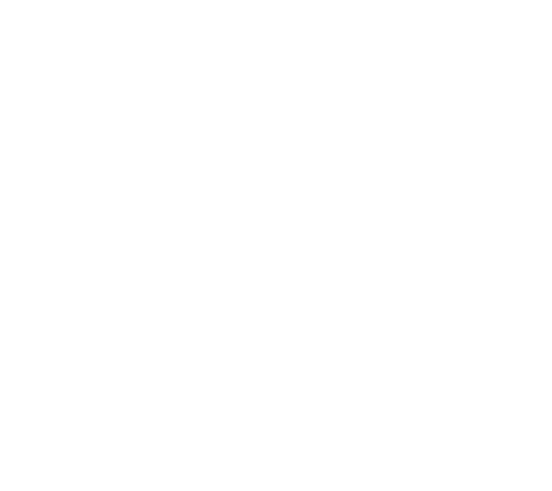 OMB Grupo Optico